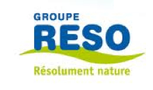 Groupe Reso