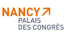 Palais des congrès de Nancy