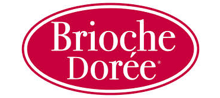 brioche_doree